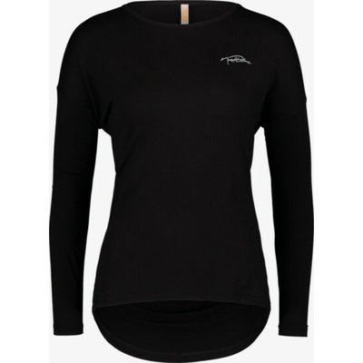 Damskie koszulka do jogi Nordblanc NBSLF6183_CRN, Nordblanc