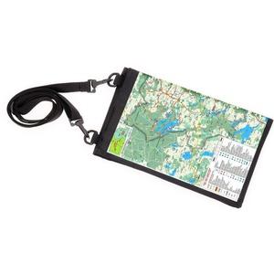 etui do mapę Fjord Nansen Map Case Apne 23593, Fjord Nansen