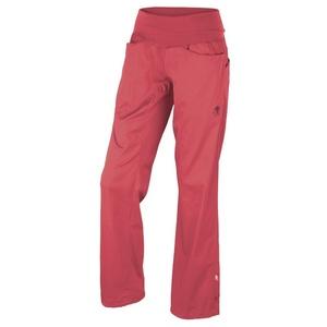 Spodnie Rafiki Etnia Paradise Pink, Rafiki