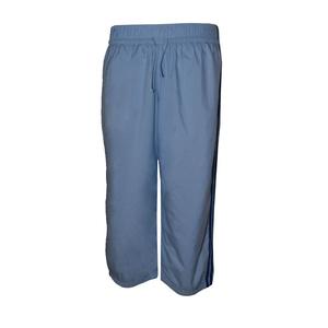 3/4 spodnie adidas ac W 3/4 Pant 623942, adidas