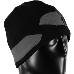 czapka Spyder Men `s Shelby 626310-015, Spyder