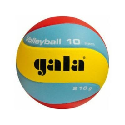 Siatkówka Gala Training 210g 10 panele, Gala
