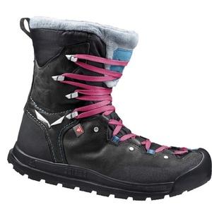Buty Salewa WS Snowcap WP 63439-0967, Salewa