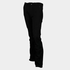 Męskie outdoorowe spodnie Sweep SMPT009 black, Sweep