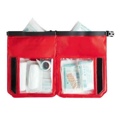 apteczka Mammut First Aid Kit Pro, Mammut