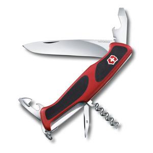 Nóż Victorinox RangerGrip 68 0.9553.C, Victorinox