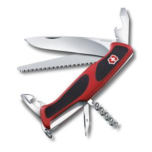 Nóż Victorinox RangerGrip 55 0.9563.C, Victorinox