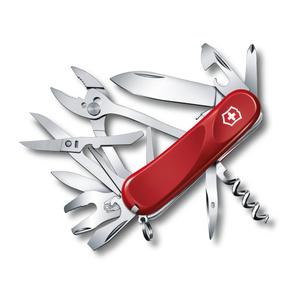 Nóż Victorinox Evolution S 557 2.5223.SE, Victorinox