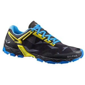 Buty Salewa MS lite Train 64406-0959, Salewa