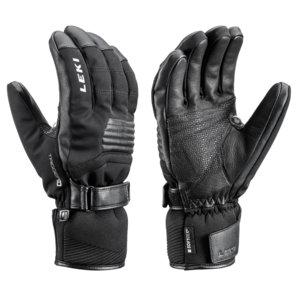 Narciarskie rękawice LEKI Stormlite 3D