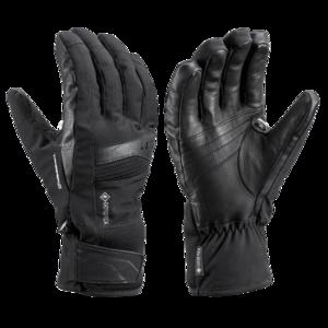 Narciarskie rękawice LEKI Shield 3D GTX, Leki