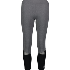 damskie fitness legginsy NORDBLANC Foxy NBFPL6526_GRM, Nordblanc