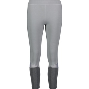 damskie fitness legginsy NORDBLANC Foxy NBFPL6526_SSM, Nordblanc