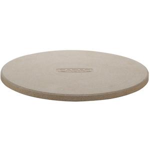 Pizza kamień Cadac 25cm, Cadac