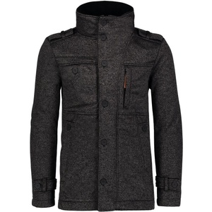 Męski sweter softshell płaszcz NORDBLANC Suave NBWSM6596_CEM, Nordblanc