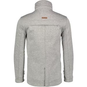 Męski sweter softshell płaszcz NORDBLANC Suave NBWSM6596_SVS, Nordblanc