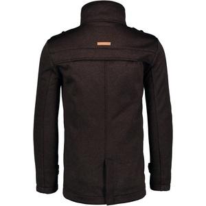 Męski sweter softshell płaszcz NORDBLANC Suave NBWSM6596_THN, Nordblanc