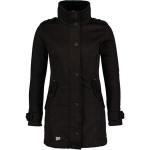 Damski sweter softshell płaszcz NORDBLANC Pałacowy NBWSL6598_THN, Nordblanc