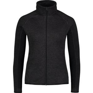 Damski sweter NORDBLANC Łagodny NBSFL6629_GRM, Nordblanc