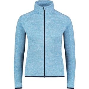 Damski sweter NORDBLANC Łagodny NBSFL6629_PBM, Nordblanc