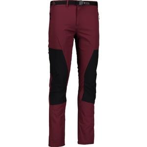 Męskie outdoorowe spodnie NORDBLANC Solid NBSPM6630_ZPV, Nordblanc