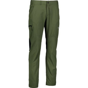 Męskie lekkie outdoorowe spodnie NORDBLANC District NBSPM6633_ZSA, Nordblanc
