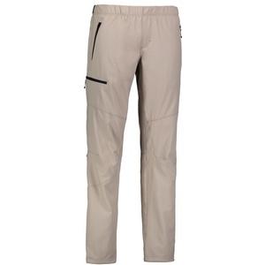 Męskie utralekkie outdoorowe spodnie NORDBLANC Sheena NBSPM6634_MKU, Nordblanc