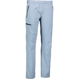 Męskie utralekkie outdoorowe spodnie NORDBLANC Sheena NBSPM6634_MRS, Nordblanc