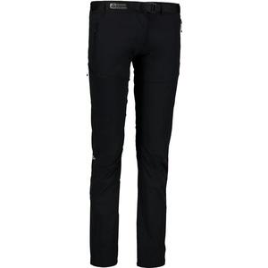 Damskie outdoorowe spodnie NORDBLANC Ekskluzywny NBSPL6639_CRN, Nordblanc