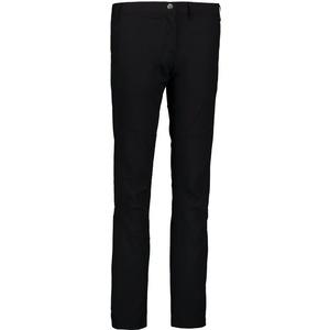 Damskie outdoorowe spodnie Nordblanc Swanky NBSPL6640_CRN, Nordblanc