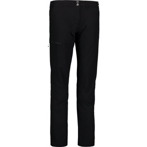 Damskie outdoorowe spodnie 2v1 NORDBLANC Crafty NBSPL6641_CRN, Nordblanc