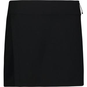 Damska outdoorowa spódnica-spódnica NORDBLANC Pokusa NBSSL6647_CRN, Nordblanc