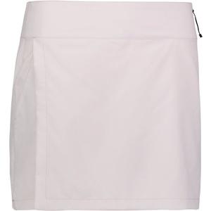 Damska outdoorowa spódnica-spódnica NORDBLANC Pokusa NBSSL6647_LIS, Nordblanc