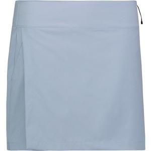 Damska outdoorowa spódnica-spódnica NORDBLANC Pokusa NBSSL6647_MRS, Nordblanc