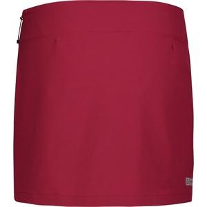 Damska outdoorowa spódnica-spódnica NORDBLANC Pokusa NBSSL6647_TFA, Nordblanc