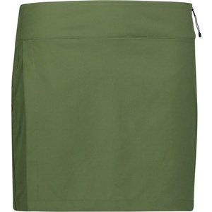 Damska outdoorowa spódnica-spódnica NORDBLANC Pokusa NBSSL6647_ZSA, Nordblanc