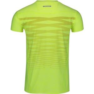 Męskie fitness koszulka NORDBLANC Rzuć NBSMF6656_BPZ, Nordblanc