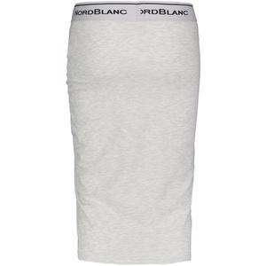 Damska elastyczny spódnica NORDBLANC Covered  NBSSL6660_SSM, Nordblanc