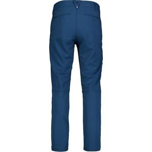 Męskie spodnie NORDBLANC Uroczysty NBSPM6753_BAK, Nordblanc