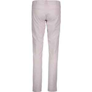 Damskie lekkie spodnie NORDBLANC Demure NBSPL6754_LIS, Nordblanc