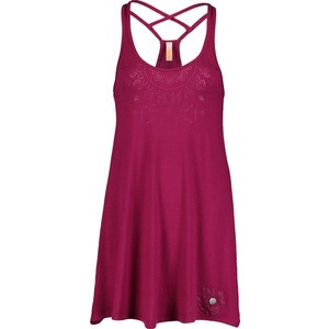Damskie sukienka NORDBLANC Dziwactwo NBSLD6765_TFA, Nordblanc