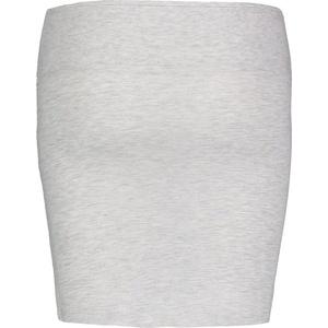 Damska elastyczny spódnica NORDBLANC Pent NBSSL6771_SSM, Nordblanc