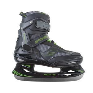 Hokejowe łyżworolki Spokey EVO, Spokey