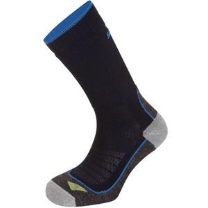 Skarpety Salewa Trek Balance Sock 68063-3851, Salewa