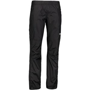 Męskie celopropínací wodoodporne spodnie NORDBLANC Cursory NBSPM6831_CRN, Nordblanc