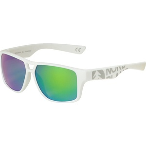 Spolaryzowane przeciwsłoneczne okulary NORDBLANC Frizzle NBSG6836A_BLA, Nordblanc