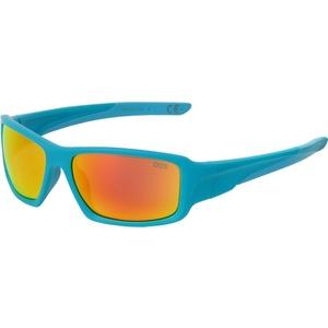 Przeciwsłoneczna okulary NORDBLANC Gleam NBSG6840A_AZR