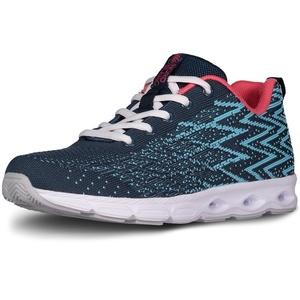 Damskie sportowa buty NORDBLANC Punchy NBLC6859_OMR, Nordblanc