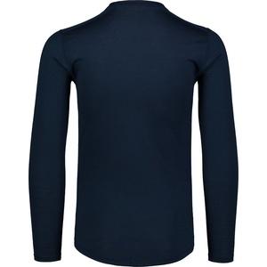 Męskie thermo koszulka Nordblanc SOLACE niebieskie NBWFM6870_ZEM, Nordblanc