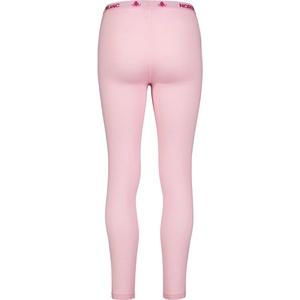 Damskie thermo spodnie Nordblanc Rapport rużowy NBWFL6874_KRR, Nordblanc